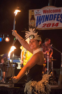 Windfest Fri 2014-176