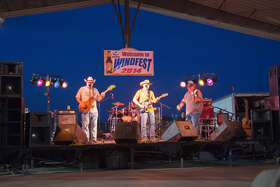Windfest Fri 2014-133