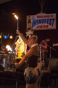 Windfest Fri 2014-177