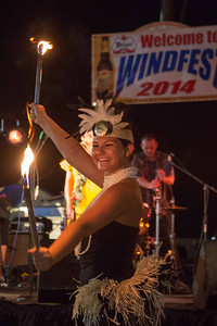 Windfest Fri 2014-175