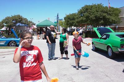 Windfest Sun 2012 012