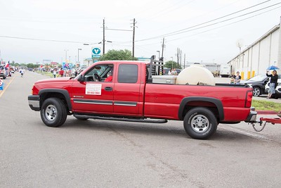 Windfest Parade 2015 (36)