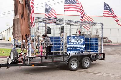 Windfest Parade 2015 (48)