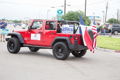 Windfest Parade 2015 (30)