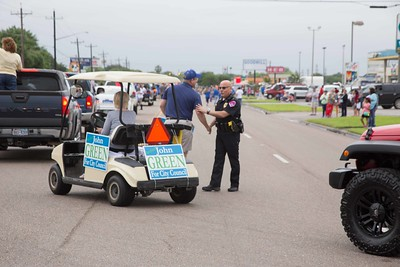 Windfest Parade 2015 (29)