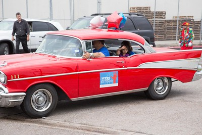 Windfest Parade 2015 (17)