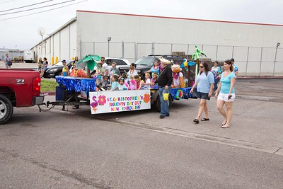 Windfest Parade 2015 (40)