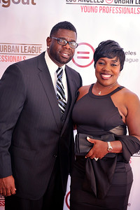 "CHANGE ""IT BEGINS WITH US"" THE 43RD ANNUAL WHITNEY M. YOUNG, JR. AWARDS GALA HELD AT THE BEVERLY HILTON HOTEL ON APRIL 29, 2016 PHOTOS BY VALERIE GOODLOE"