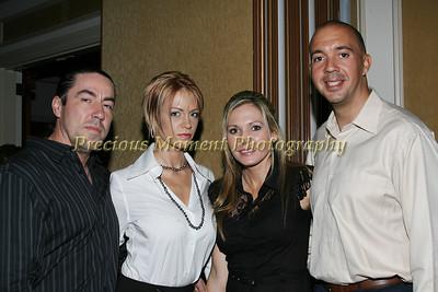 IMG_1152 Tom & Mandy Stin,Karyn Hill,Alain Troadec