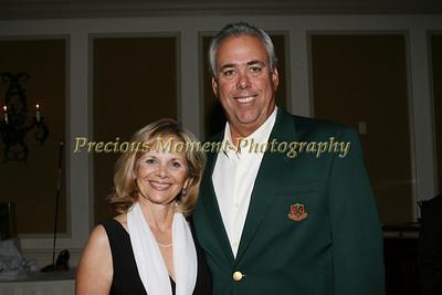 IMG_1176 Diane & Dave Salerno