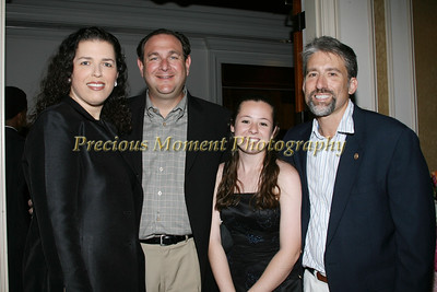 IMG_1158 Linda & Ralph Behmoiras, Megan Hamerdinger,Neil Saf