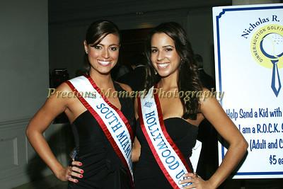 IMG_1162 Rachel Rose & Kelly Saks