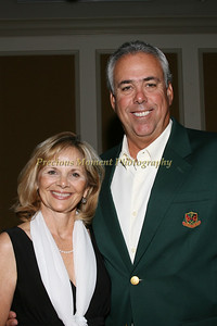 IMG_1177 Diane & Dave Salerno