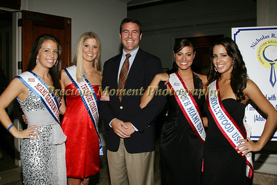 IMG_1169 Karlee Janigian,Kayla Collier,Bill Decker,Rachel Ro