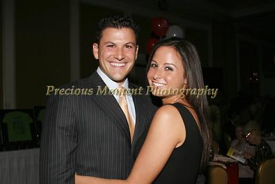 IMG_1183 Chris Iacovella & Ashley Chiera