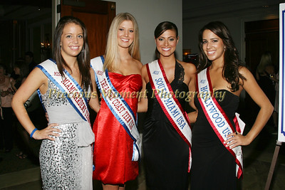 IMG_1167 Karlee Janigian,Kayla Collier,Rachel Rose, Kelly Sa