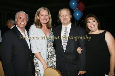 IMG_1187 Bill Rodrigous, Patty Schroeder,Nick & Susan Chiera
