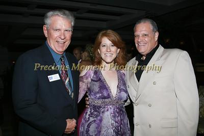 IMG_1164 Bill Duffy,Jules Meyer & Steve Einhorn