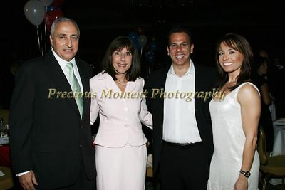 IMG_1190 Vincent & Amy Chiera,Michael & Caryn Robbins
