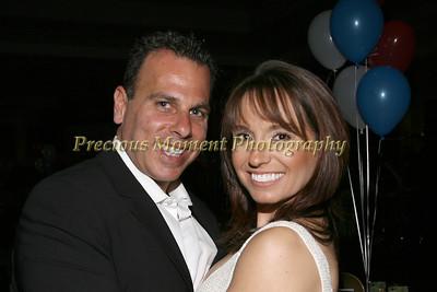 IMG_1194 Michael & Caryn Robbins
