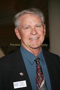 IMG_1144 Bill Duffy