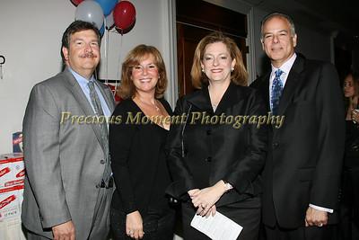 IMG_1172 Alan,Margie,Bonnie & John Kaye
