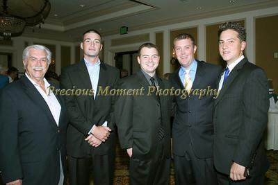 IMG_5024 Bill Rodriquez,Kyle Underwood,Ryan Champagne Casey Underwood,Matt Anderson