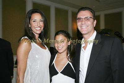 IMG_5032 Amy & Olivia Paul,Curtis Godino