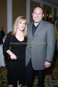 IMG_5003 Michele & Adam Hodkin