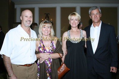 IMG_5010 Andy & Trisha Altman,Judi & Mike Necaise