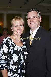 IMG_5052 Abby & Mike Liberatore