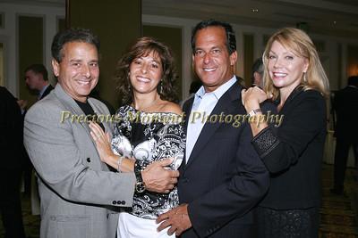 IMG_5051 Michael & Marie Bianchini,Peter Margolin,Rebecca Davis
