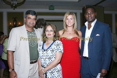 IMG_5020 Sohail & Aniqah Quraeshi,Drs Maria & Amos Dare