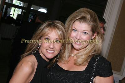 IMG_5063 Randi Farina & Sheila Gabel
