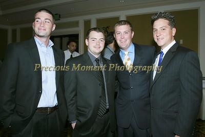 IMG_5023 Kyle Underwood,Ryan Champagne Casey Underwood,Matt Anderson