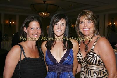 IMG_5068 Sunny Gross,Julie Weidenfeld,Terri Ashe