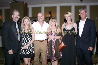 IMG_5013  Neal & Trisha SafferAndy & Trisha Altman,Judi & Mike Necaise