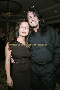 IMG_5015 Nadine & Michael Isreal