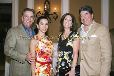 IMG_5047 Marshall & Luz Leeds,Adrienne & Ray Asmar