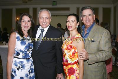 IMG_5045 Amy & Vincent Chiera,Luz & Marshall Leeds