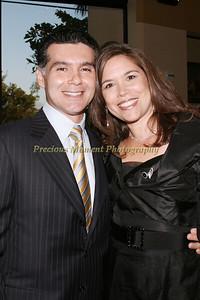 IMG_1306 Dr Rafael & Lori Cabrera
