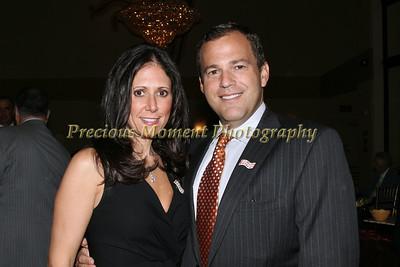 IMG_1346 Patti & Scott Silverman