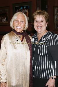 IMG_1334 Madelyn Savarick & Mary Barnes