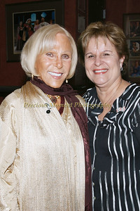 IMG_1332 Madelyn Savarick & Mary Barnes