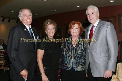 IMG_1320 Carl & Ila Ardleigh with Don & Susan Stewart