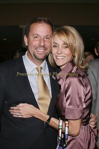 IMG_1380 Paul & Jennifer D'Amico