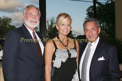 IMG_1325 Larry Butcher,Peggy Davies & Guy Garrubbo
