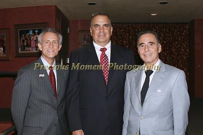 IMG_1368 Michael Damato,John Gentithes & Dr  Allen Bezner