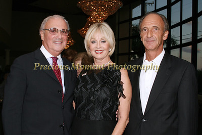 IMG_1343 Frank & Geri Morrow,Richard Vezina
