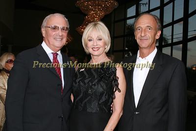 IMG_1341 Frank & Geri Morrow,Richard Vezina